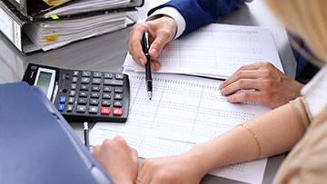 Bookkeeping Hollywood Florida
