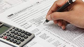 Bookkeeping Boca Raton Florida